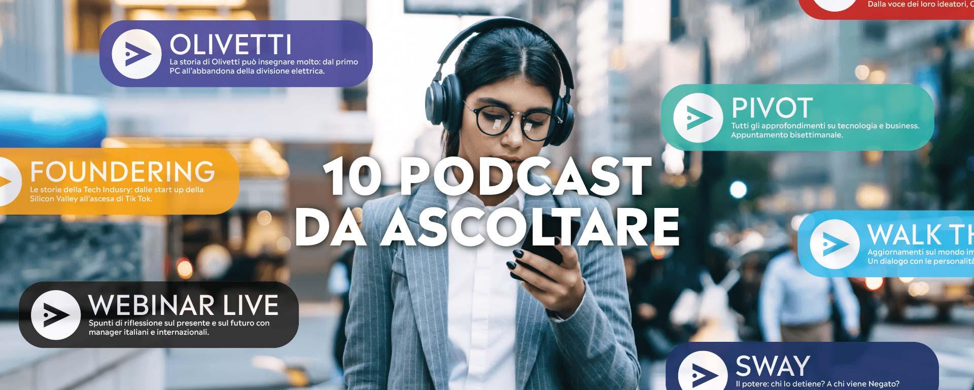 donna-cuffie-podcast-strada-per-lavoro