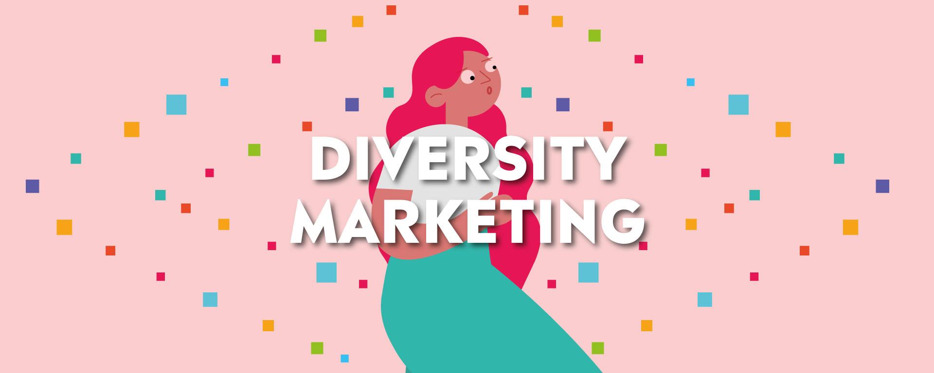 donna_stilizzata_rosa_diversity_marketing_evento