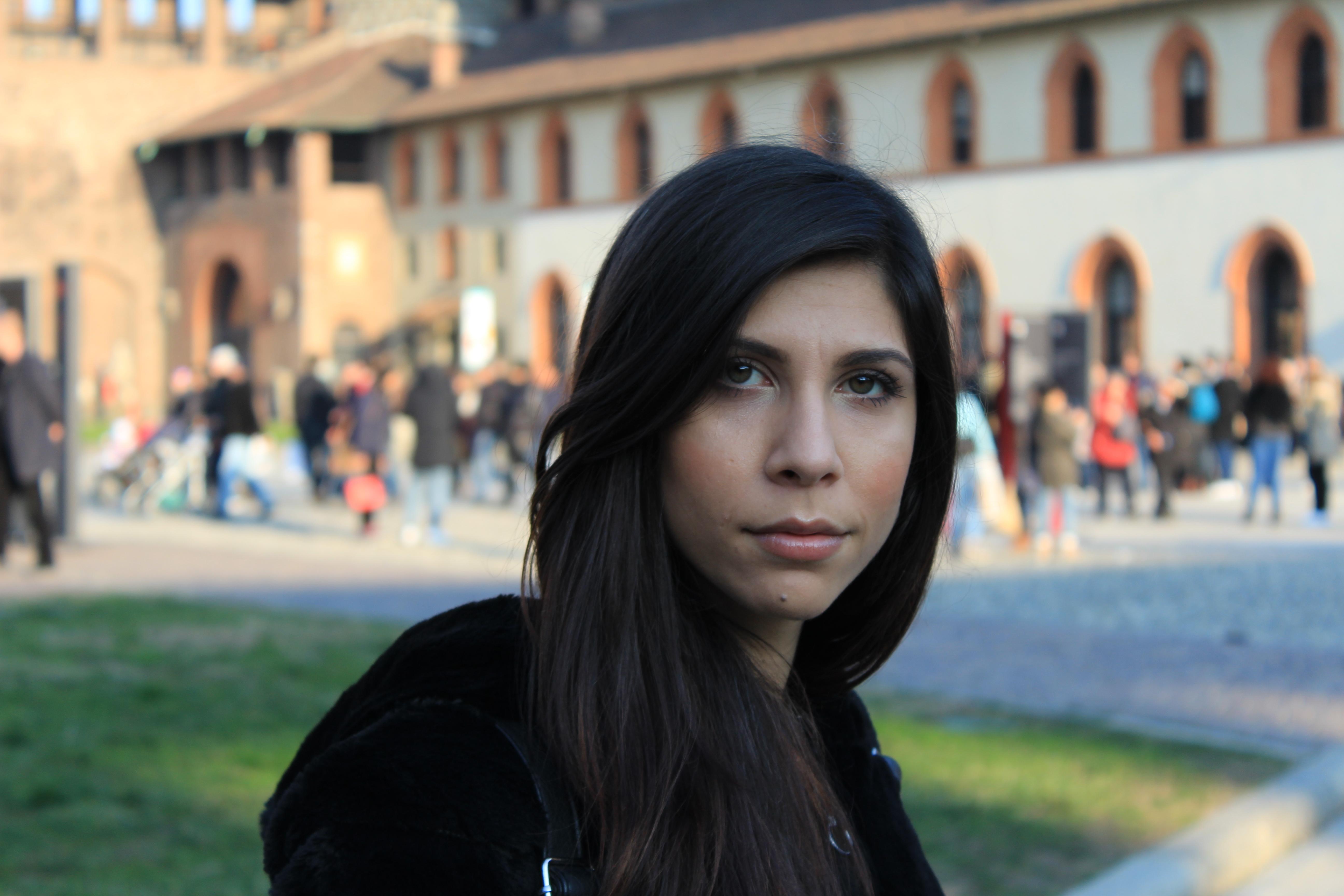 Sara Cardone