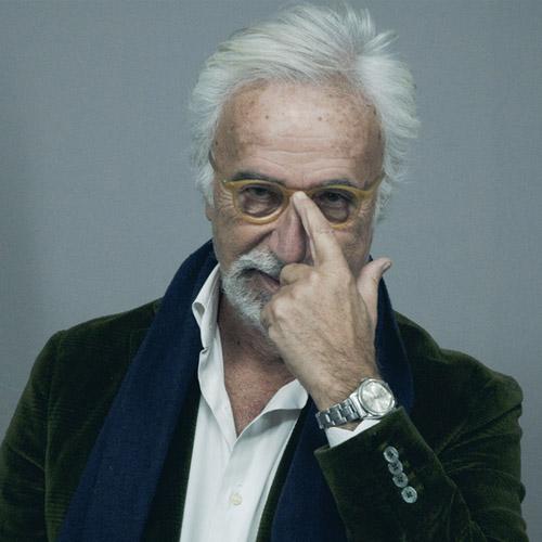 Giorgio Marino