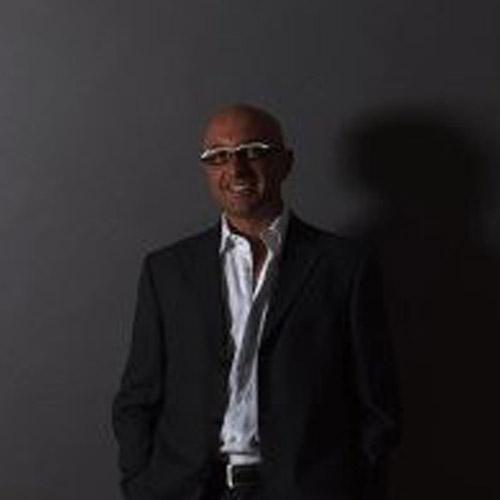 Paolo Necchi