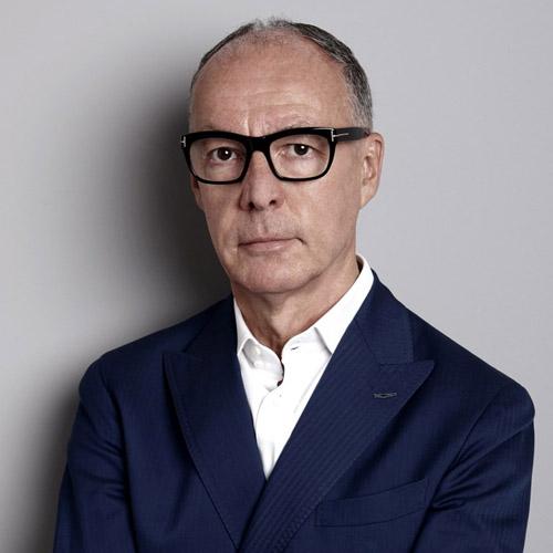 Roberto Carcano