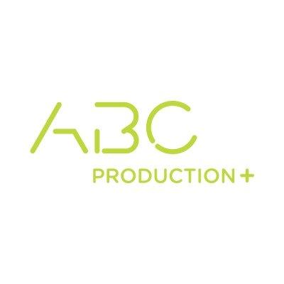 ABC Production