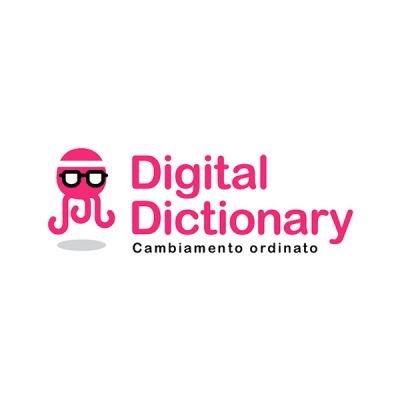 Digital Dictionary