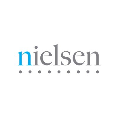 Nielsen Italia