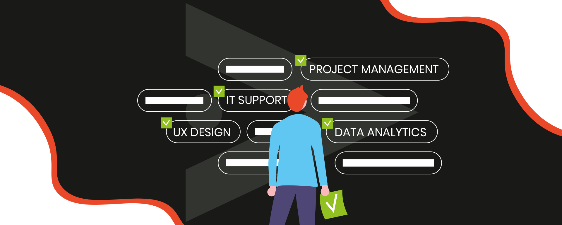 IAA_IT__Ux_ProjectManagement_DataAnalytics_google_coursera