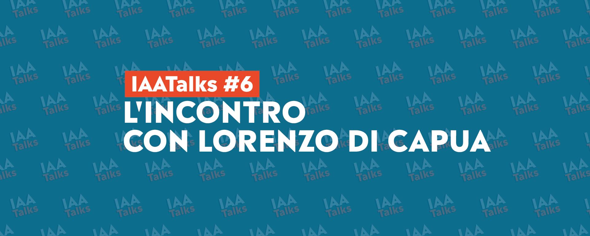 IAA_Noku_Talks_agenzia_creativa_milano