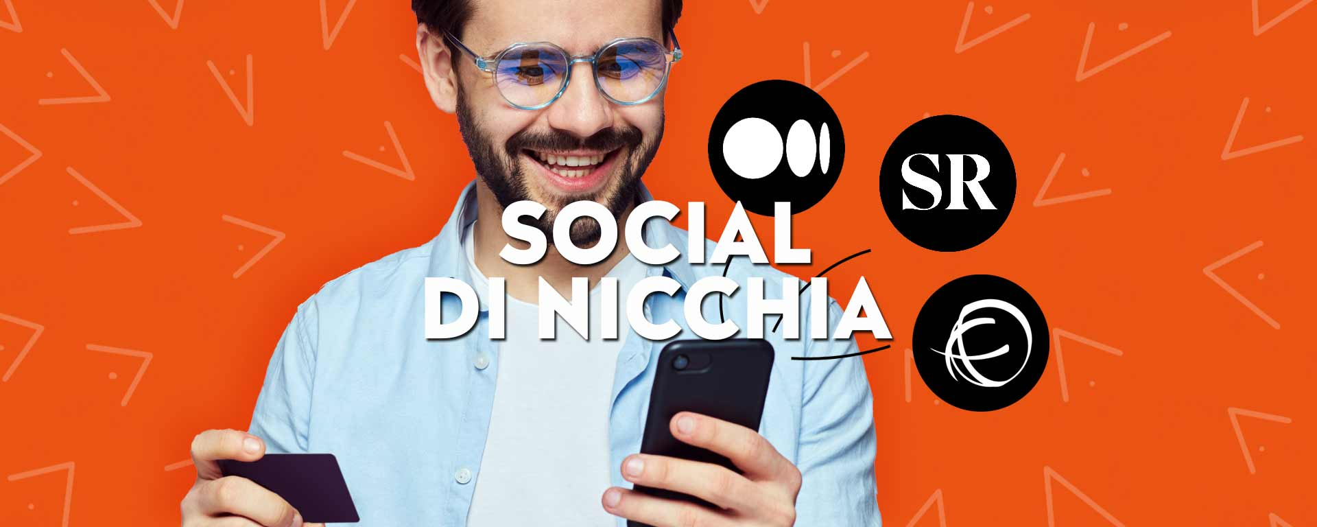 social-nicchia-iaa